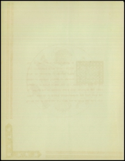 Page 6, 1941 Edition, Cullom High School - Cullog Yearbook (Cullom, IL) online yearbook collection