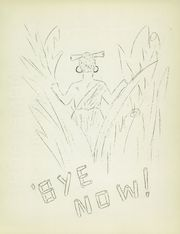 Page 154, 1954 Edition, Cullom High School - Cullog Yearbook (Cullom, IL) online yearbook collection