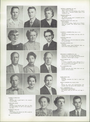 Page 16, 1957 Edition, Blue Island Community High School - Chips Yearbook (Blue Island, IL) online yearbook collection