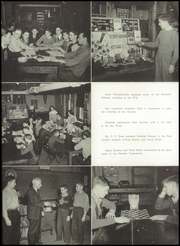 Page 80, 1942 Edition, Olney Area High School - Olnean Yearbook (Olney, IL) online yearbook collection