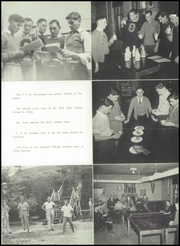 Page 81, 1942 Edition, Olney Area High School - Olnean Yearbook (Olney, IL) online yearbook collection