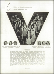 Page 82, 1942 Edition, Olney Area High School - Olnean Yearbook (Olney, IL) online yearbook collection