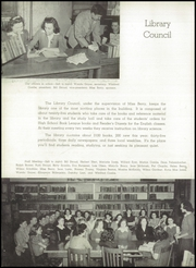 Page 86, 1942 Edition, Olney Area High School - Olnean Yearbook (Olney, IL) online yearbook collection