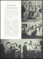 Page 89, 1942 Edition, Olney Area High School - Olnean Yearbook (Olney, IL) online yearbook collection