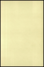 Page 3, 1944 Edition, Olney Area High School - Olnean Yearbook (Olney, IL) online yearbook collection