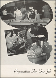 Page 14, 1943 Edition, Roosevelt High School - Roundup Yearbook (East Chicago, IN) online yearbook collection