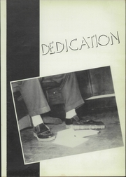Page 9, 1956 Edition, Downs High School - Dee Yearbook (Downs, IL) online yearbook collection