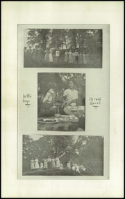 Page 16, 1914 Edition, Sheffield High School - Cardinal Yearbook (Sheffield, IL) online yearbook collection