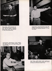 Page 9, 1956 Edition, Sheffield High School - Cardinal Yearbook (Sheffield, IL) online yearbook collection