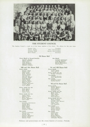 Page 37, 1934 Edition, Abbott High School - Blue and Gold Yearbook (Elgin, IL) online yearbook collection