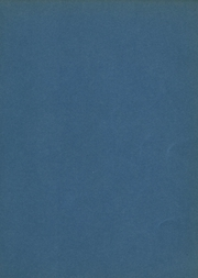 Page 47, 1934 Edition, Abbott High School - Blue and Gold Yearbook (Elgin, IL) online yearbook collection