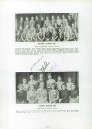 Page 16, 1935 Edition, Abbott High School - Blue and Gold Yearbook (Elgin, IL) online yearbook collection