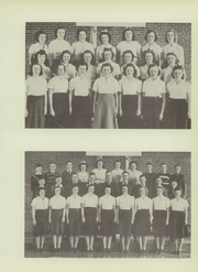 Page 131, 1940 Edition, Reynolds Community High School - Yearbook (Reynolds, IL) online yearbook collection