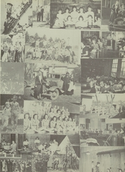 Page 43, 1940 Edition, Reynolds Community High School - Yearbook (Reynolds, IL) online yearbook collection