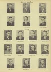Page 17, 1941 Edition, Reynolds Community High School - Yearbook (Reynolds, IL) online yearbook collection