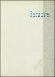 Page 15, 1948 Edition, Chapin High School - Deep C Yearbook (Chapin, IL) online yearbook collection