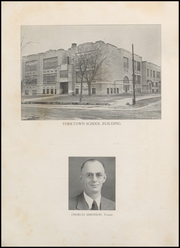 Page 4, 1941 Edition, Yorktown High School - Episode Yearbook (Yorktown, IN) online yearbook collection