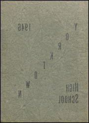 Page 4, 1946 Edition, Yorktown High School - Episode Yearbook (Yorktown, IN) online yearbook collection