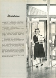 Page 14, 1964 Edition, Yorktown High School - Episode Yearbook (Yorktown, IN) online yearbook collection