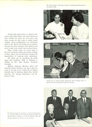 Page 17, 1964 Edition, Yorktown High School - Episode Yearbook (Yorktown, IN) online yearbook collection