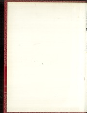 Page 2, 1964 Edition, Yorktown High School - Episode Yearbook (Yorktown, IN) online yearbook collection