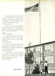 Page 9, 1964 Edition, Yorktown High School - Episode Yearbook (Yorktown, IN) online yearbook collection