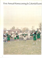 Page 14, 1968 Edition, Yorktown High School - Episode Yearbook (Yorktown, IN) online yearbook collection