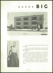 Page 6, 1953 Edition, Little York High School - Eaglelite Yearbook (Little York, IL) online yearbook collection
