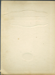 Page 2, 1944 Edition, Kampsville High School - Reminder Yearbook (Kampsville, IL) online yearbook collection
