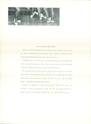 Page 14, 1963 Edition, Black Hawk College - Sauk Yearbook (Moline, IL) online yearbook collection