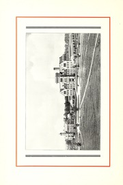 Page 10, 1903 Edition, Bradley University - Anaga Yearbook (Peoria, IL) online yearbook collection