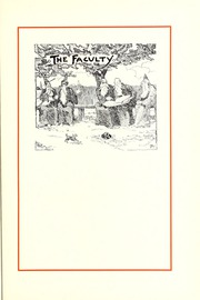 Page 17, 1903 Edition, Bradley University - Anaga Yearbook (Peoria, IL) online yearbook collection