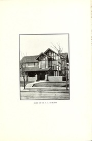 Page 17, 1912 Edition, Bradley University - Anaga Yearbook (Peoria, IL) online yearbook collection