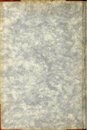 Page 2, 1912 Edition, Bradley University - Anaga Yearbook (Peoria, IL) online yearbook collection