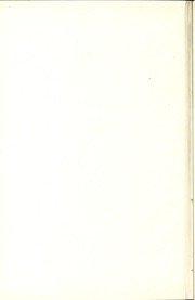 Page 6, 1912 Edition, Bradley University - Anaga Yearbook (Peoria, IL) online yearbook collection