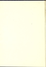 Page 2, 1915 Edition, Bradley University - Anaga Yearbook (Peoria, IL) online yearbook collection