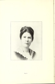 Page 8, 1915 Edition, Bradley University - Anaga Yearbook (Peoria, IL) online yearbook collection