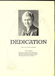 Page 10, 1929 Edition, Bradley University - Anaga Yearbook (Peoria, IL) online yearbook collection