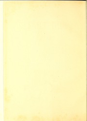 Page 14, 1929 Edition, Bradley University - Anaga Yearbook (Peoria, IL) online yearbook collection