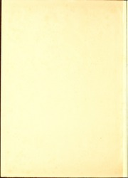 Page 2, 1929 Edition, Bradley University - Anaga Yearbook (Peoria, IL) online yearbook collection