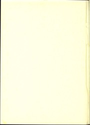 Page 4, 1929 Edition, Bradley University - Anaga Yearbook (Peoria, IL) online yearbook collection