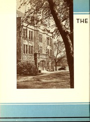 Page 14, 1937 Edition, Bradley University - Anaga Yearbook (Peoria, IL) online yearbook collection