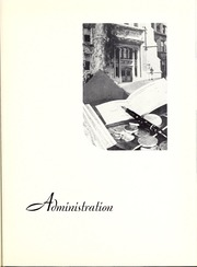 Page 17, 1937 Edition, Bradley University - Anaga Yearbook (Peoria, IL) online yearbook collection