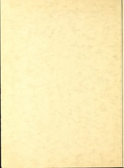 Page 4, 1937 Edition, Bradley University - Anaga Yearbook (Peoria, IL) online yearbook collection