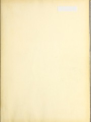 Page 3, 1953 Edition, Bradley University - Anaga Yearbook (Peoria, IL) online yearbook collection