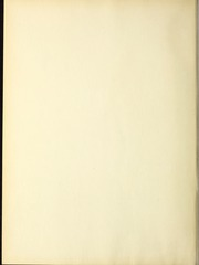 Page 4, 1953 Edition, Bradley University - Anaga Yearbook (Peoria, IL) online yearbook collection