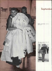 Page 12, 1959 Edition, Bradley University - Anaga Yearbook (Peoria, IL) online yearbook collection
