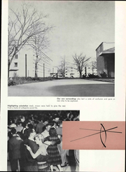 Page 15, 1959 Edition, Bradley University - Anaga Yearbook (Peoria, IL) online yearbook collection