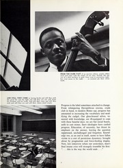 Page 13, 1961 Edition, Bradley University - Anaga Yearbook (Peoria, IL) online yearbook collection