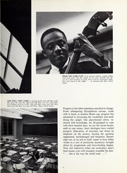 Page 15, 1961 Edition, Bradley University - Anaga Yearbook (Peoria, IL) online yearbook collection